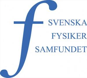 fysikersamfundet_s